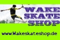 Wakeskateshop.de - der Onlineshop für Wakeskates von Byerly, Reckless, Hyperlite, etc.